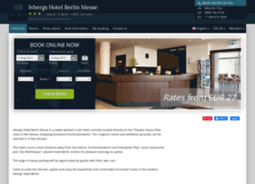 ivbergs-berlin-messe.hotel-rez.com