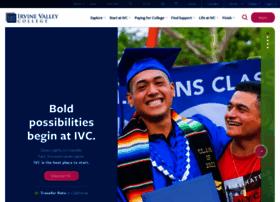ivc.edu