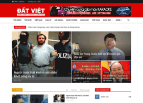 ivietnamese.com
