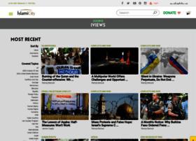 iviews.com