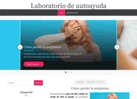 ivlabs.org