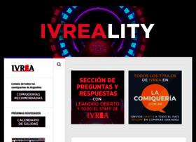 Ivreality.com.ar