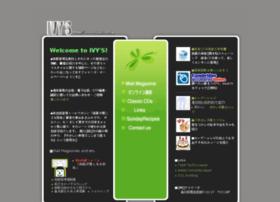 ivys.info