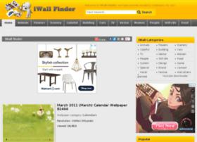 iwallfinder.com