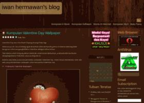 iwan0302.wordpress.com