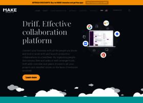 Iwebware.net