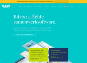 iwebware.nl