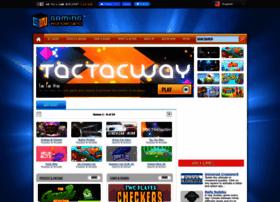 iwon.com