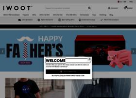 iwoot.com