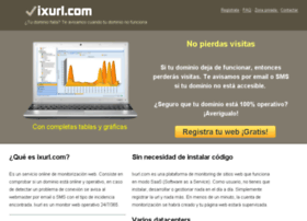 ixurl.com