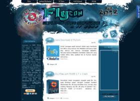 izulfly.blogspot.com