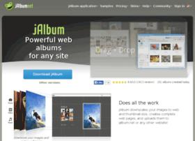 j-album.org
