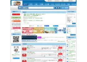 j-ken.com