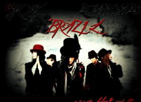j-rockbrazildownloads.blogspot.com