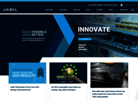 jabil.com