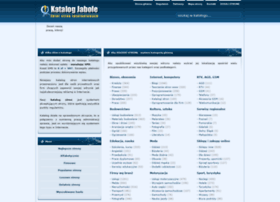 jabole.net
