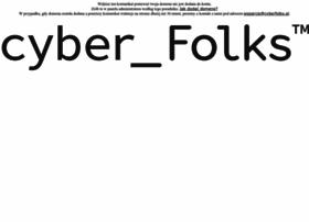 Jacht-market.com.pl