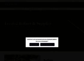jackhunt.com