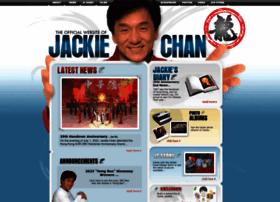 jackiechan.com