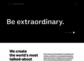 jackmorton.com