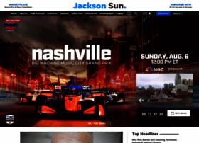 jacksonsun.com