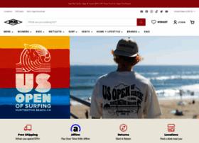 jackssurfboards.com