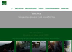 jaconsseg.com.br