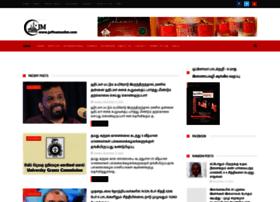 Jaffnamuslim.com