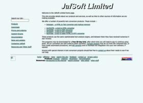 jafsoft.com