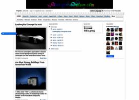 jagad-aneh.blogspot.com