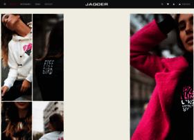 Jaggerbrand.com