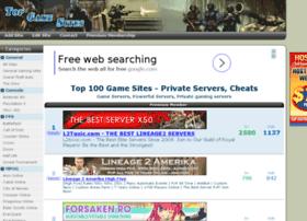 jagtoplist.com