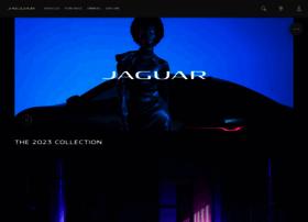 jaguar.co.uk