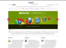 jaipurplanet.com