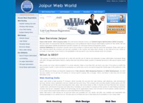 jaipurwebworld.com