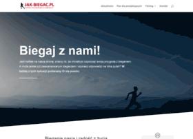 jak-biegac.pl