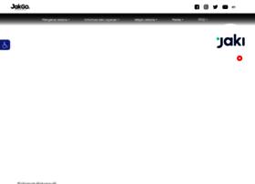 Jakarta.go.id