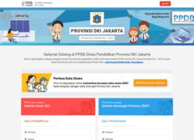 Jakarta.siap-psb.com