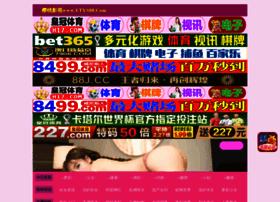 jakartaphotoclub.com