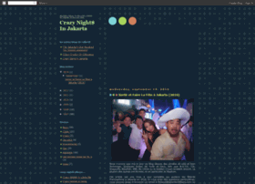 jakartateam.blogspot.com