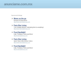 jalisco.anunciame.com.mx
