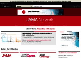 jama.ama-assn.org