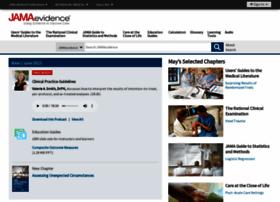 jamaevidence.com
