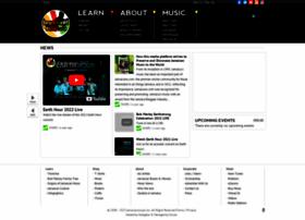 jamaicansmusic.com