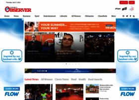 jamaicaobserver.com