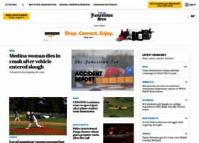 jamestownsun.com