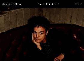 jamiecullum.com