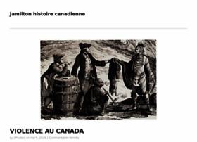 jamilton.ca
