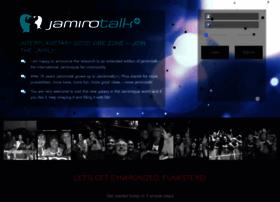 Jamirotalk.net