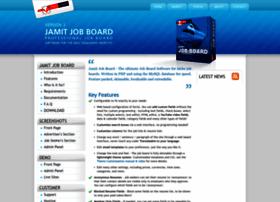 jamit.com